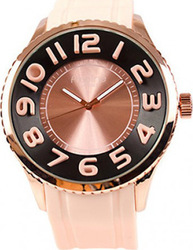 Freeline Unisex Watch 8291-6