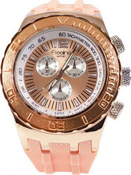 Freeline Unisex Watch 6944F