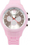 Freeline Ladies Watch 6093A-4