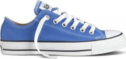 Converse All Star Chuck Taylor Ox 136564
