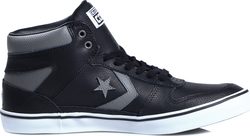 Converse All Star Downtown 139658C