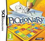 Pictionary DS