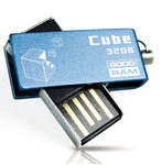GoodRAM Cube 32GB