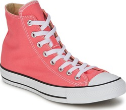 Converse All Star Chuck Taylor 142365
