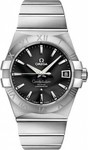 Omega Constellation Automatic 38mm Stainless Steel 12310382101001