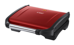Russell Hobbs Flame Red 19921