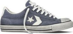 Converse JV All Star Player Ox 129638C