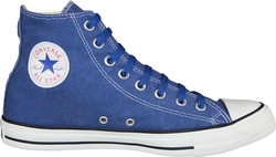Converse All Star Chuck Taylor 136845C