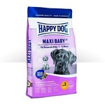 Happy Dog Maxi Baby GR 29 1kg