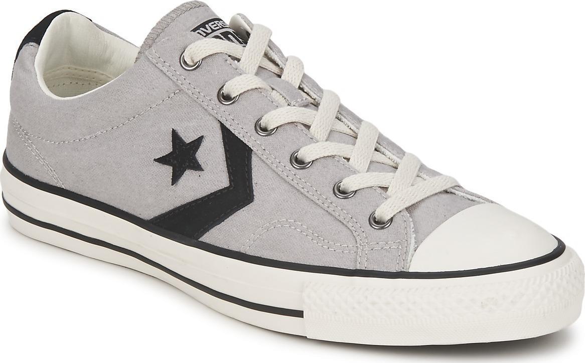 ebay converse star player skroutz 81512 f303f