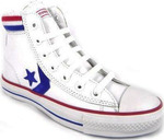 Converse All Star Player 117587