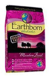 Earthborn Meadow Feast 12kg