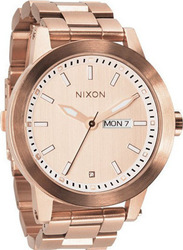 Nixon Ladies The Spur Watch A263897