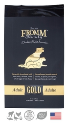 Fromm Gold Adult 6.8kg
