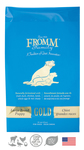 Fromm Gold Puppy Large Breed 15kg