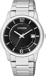 Citizen BD0020-54E