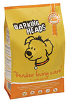 Barking Heads Tender Loving Care (Chicken Adult) 12kg