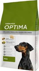 Cotecnica Optima Adult Mix 4kg