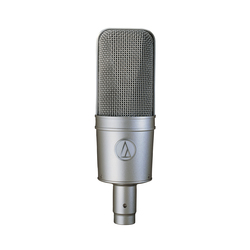 Audio Technica AT4047/SV