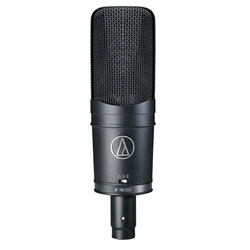 Audio Technica AT4050SM