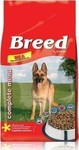 Breed Line Adult 20kg