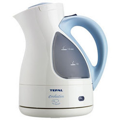 Tefal Evolutive Hi Speed