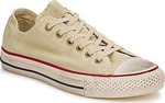 Converse All Star Fashion Washed Ox 136716C