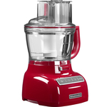 Kitchenaid 1335