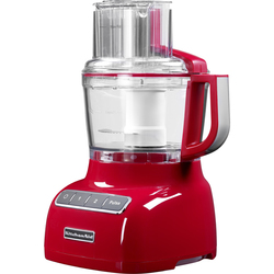 Kitchenaid 0925