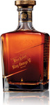 Johnnie Walker Blue Label King George V Edition Ουίσκι 700ml
