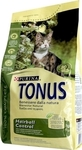 Tonus Cat Hairball Control 1.5kg