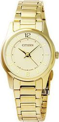 Citizen ER0182-59A