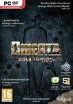 Omerta: City of Gangsters (Gold Edition) PC