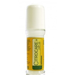 PolyG Citrocare Roll- On 50ml
