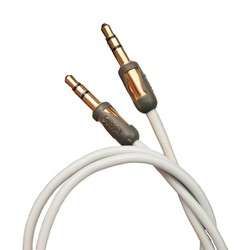 Supra Cable 3.5mm male - 3.5mm male 1.2m (1001907458)