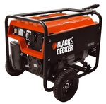 Black & Decker BD3000
