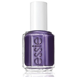 Essie 859 Under The Twilight