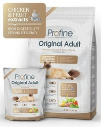 Profine Original Adult 1.5kg