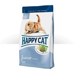 Happy Cat Junior 1.8kg