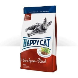 Happy Cat Adult Beef 1.8kg