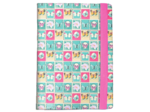 Accessorize Flip Cover Stamps 10""