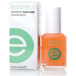 Essie Sensitivity Base Coat Hypoallergic