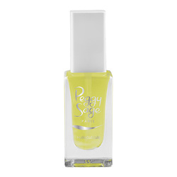 Peggy Sage Cuticle Oil 11ml