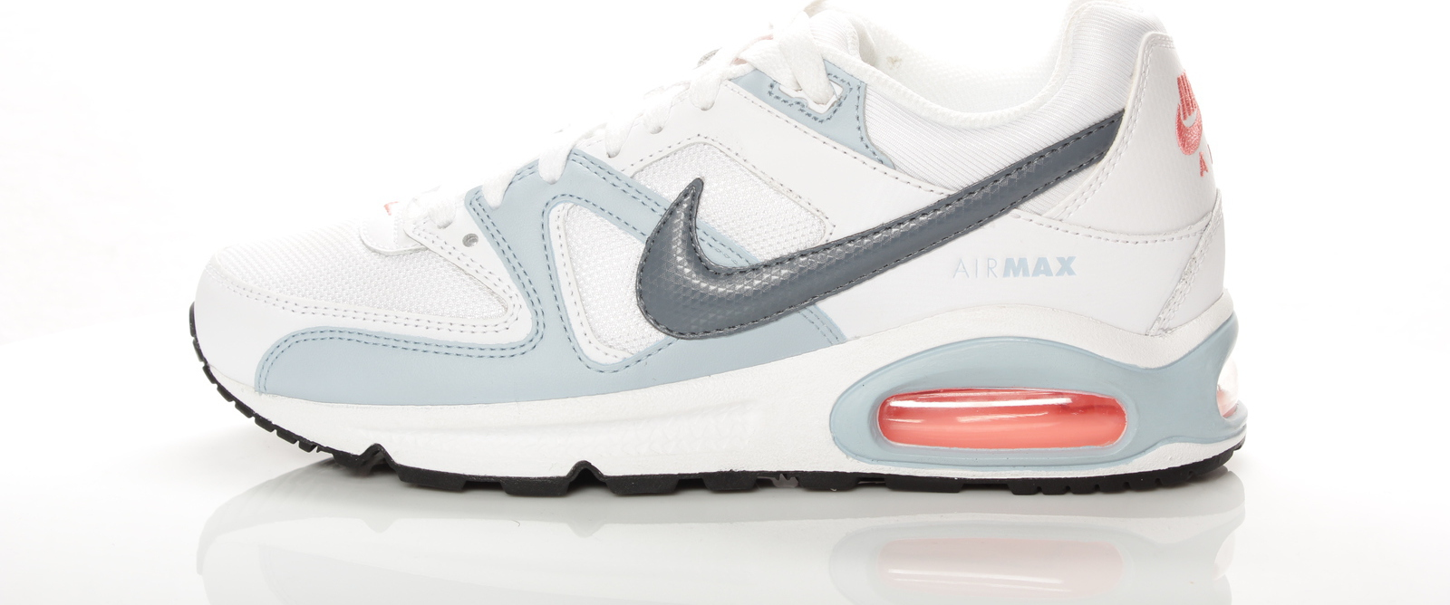 new style 74acb 21540 ... where to buy closeout menu nike air max command 397690 144 548d0 5930d  2731f 20eab
