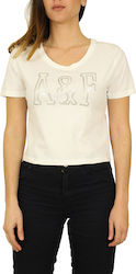 Abercrombie & Fitch T Shirt 1575700045001