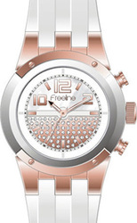 Freeline Ladies Watch 8408-2