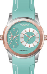 Freeline Ladies Watch 8447-5