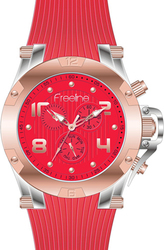 Freeline Unisex Watch 8498-5
