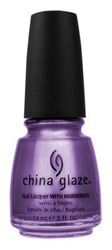 China Glaze Harmony 80211