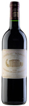 Chateau Margaux Grand Vin 2012 Ερυθρό 750ml